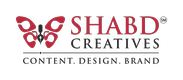 Shabd Creatives